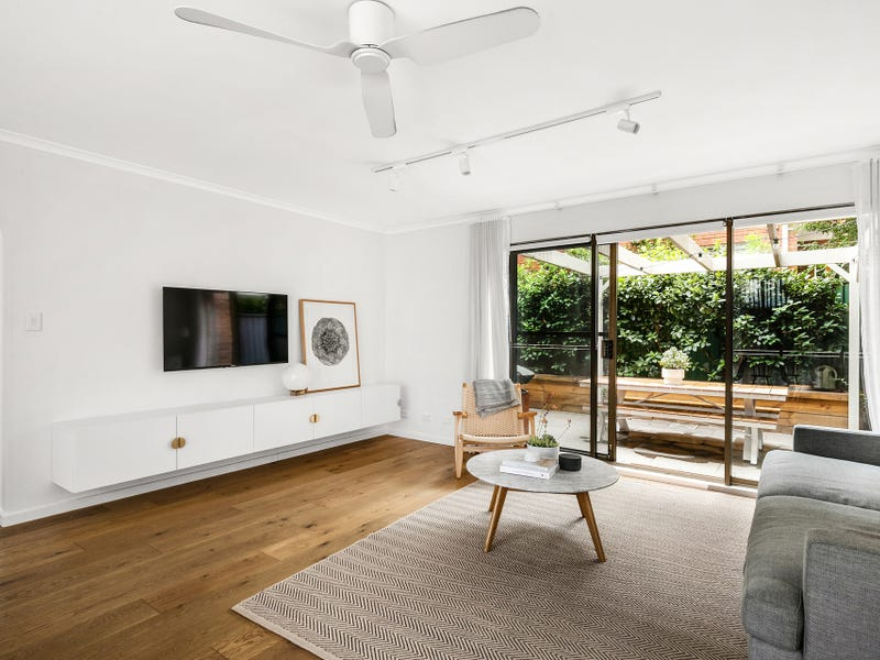 2/10 Tranmere Street, Drummoyne, NSW 2047