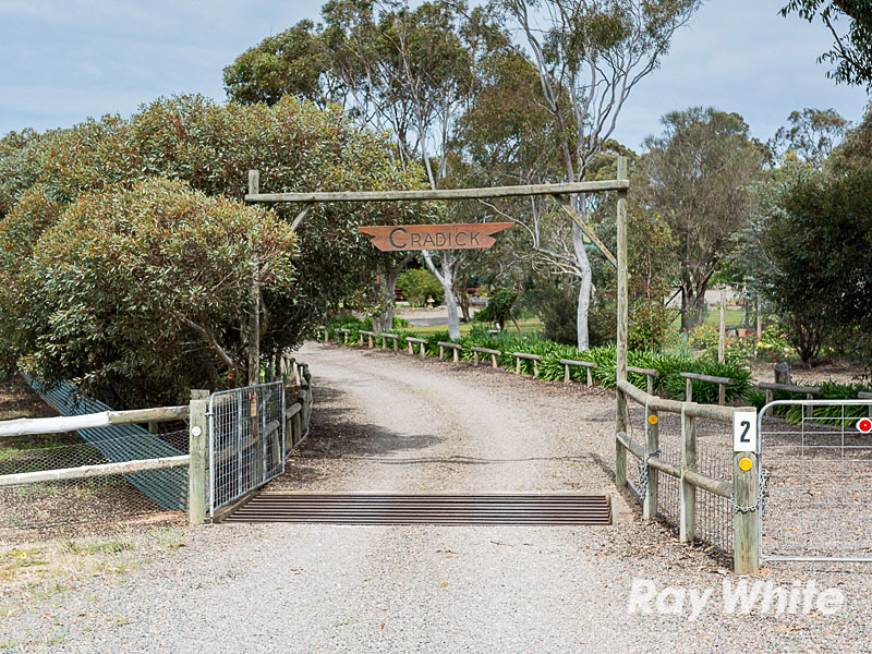 2 South Terrace, Callington, SA 5254