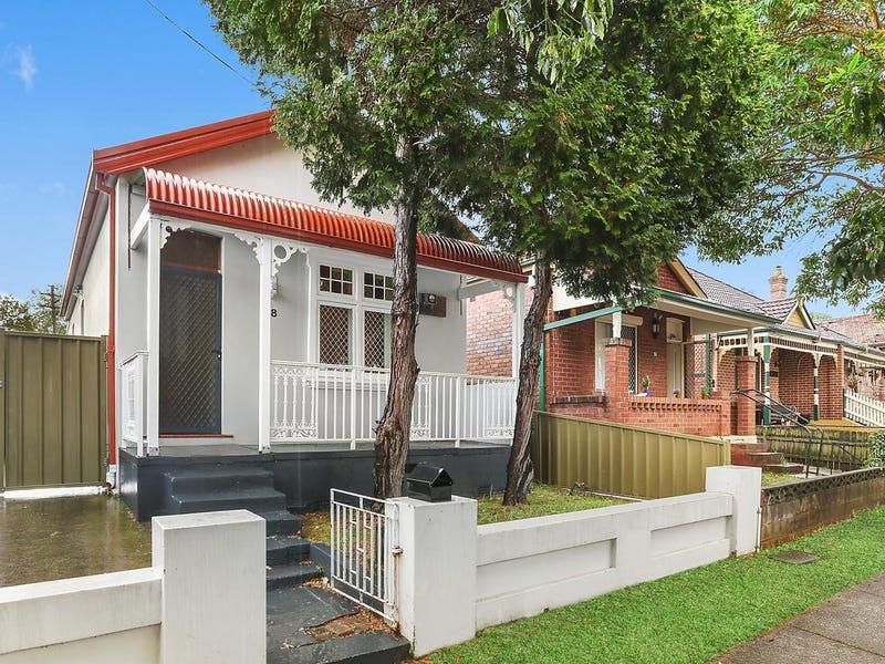 56 & 58 Duke Street, Campsie, NSW 2194