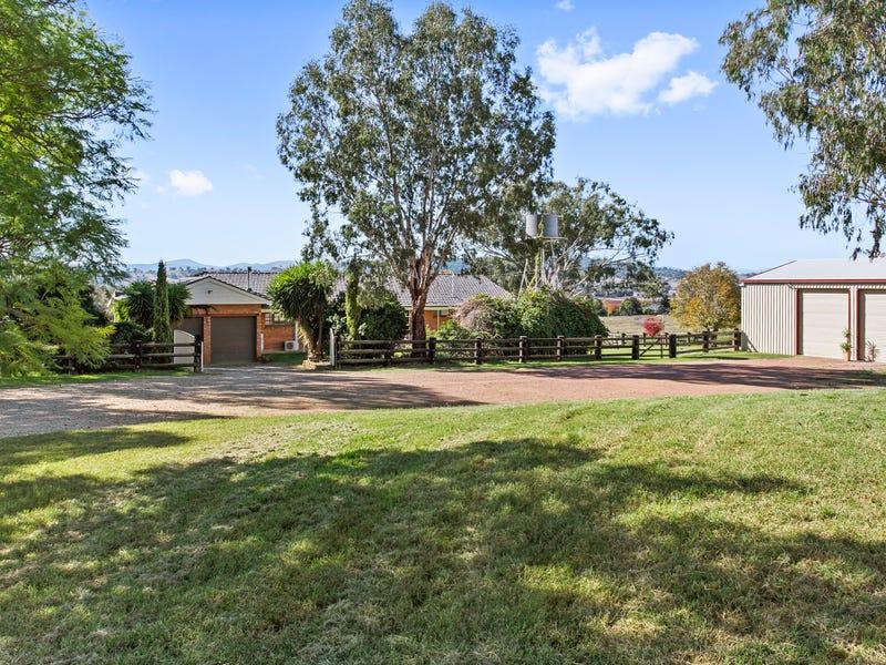 347 Warrah Ridge Road, Quirindi, NSW 2343