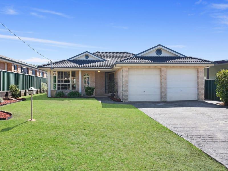 17 Ulana Avenue, Halekulani, NSW 2262
