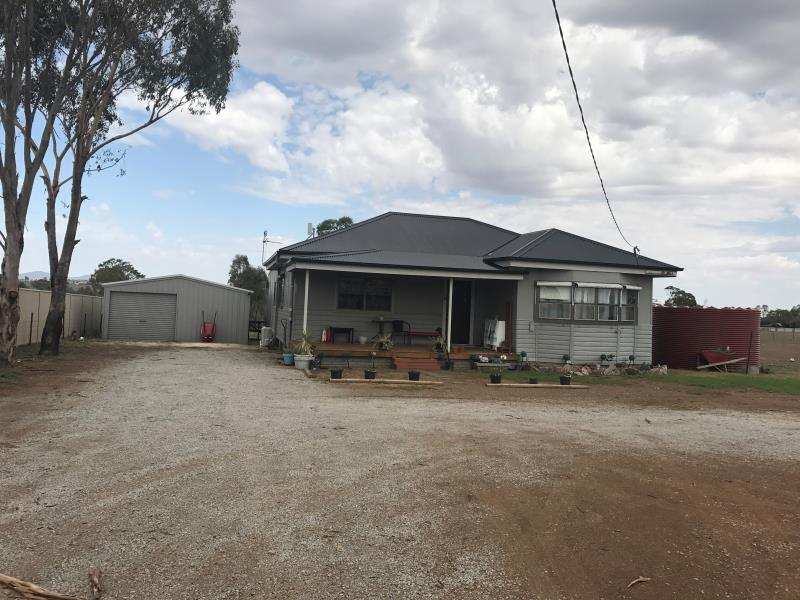 1A Warwick road, Tamworth, NSW 2340