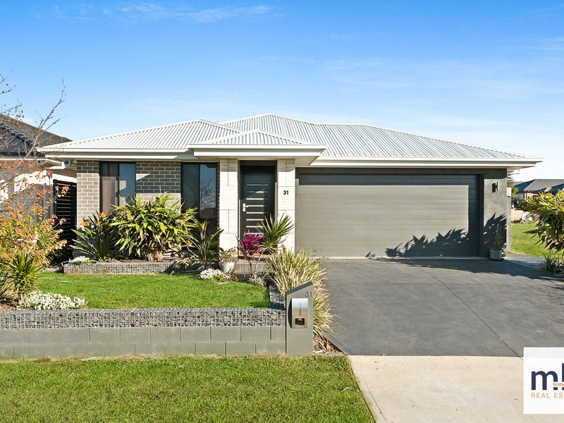 31 Murphy Street, Oran Park, NSW 2570