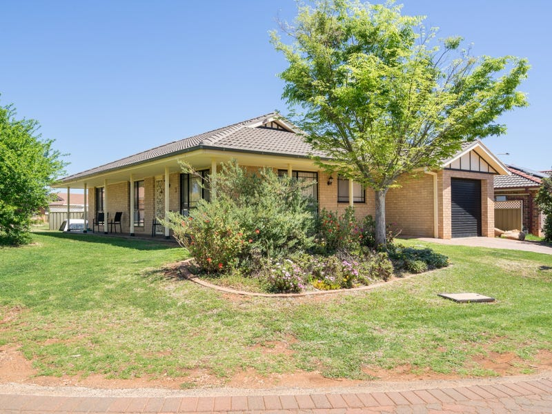 3 Carling Court, Dubbo, NSW 2830