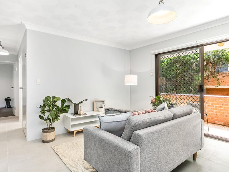 8/30 Park Avenue, Westmead, NSW 2145