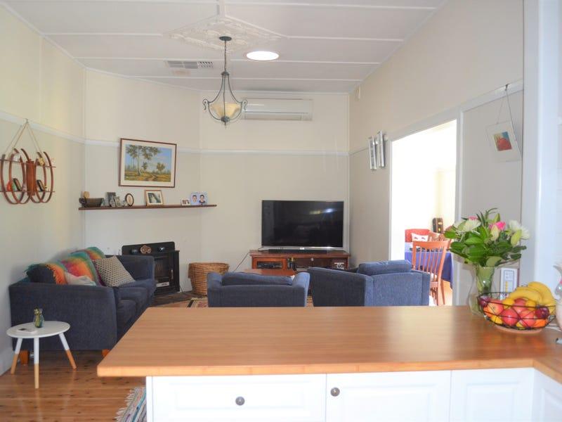 26  Violet Street, Narrabri, NSW 2390