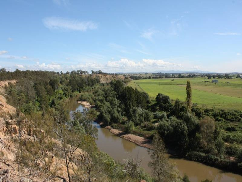 Lot 4, Bell Road, Lower Belford, NSW 2335