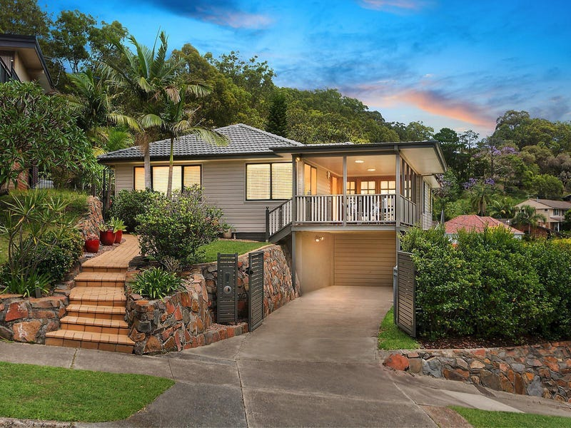 39 Myamblah Crescent, Merewether, NSW 2291