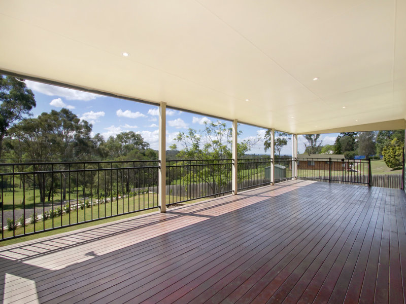 424 Bells Line of Road, Kurmond, NSW 2757