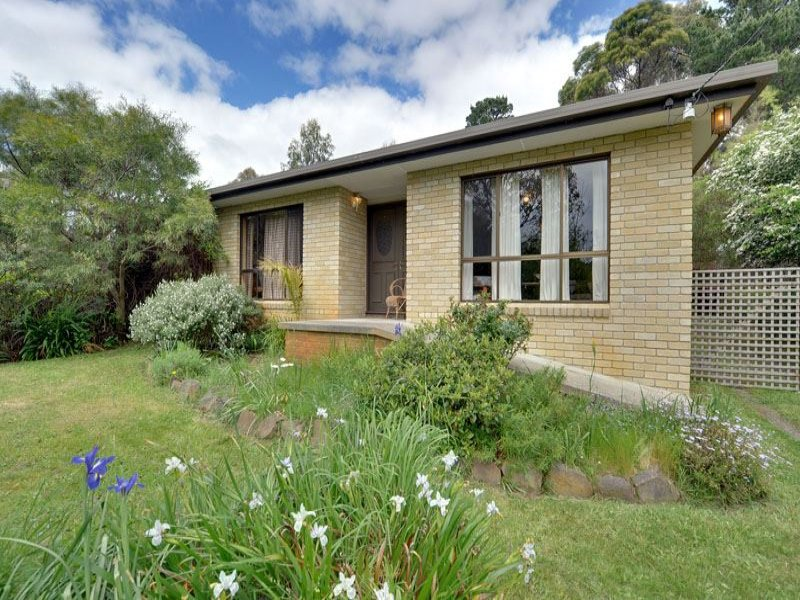 38 Marion Bay Road, Copping, Tas 7174