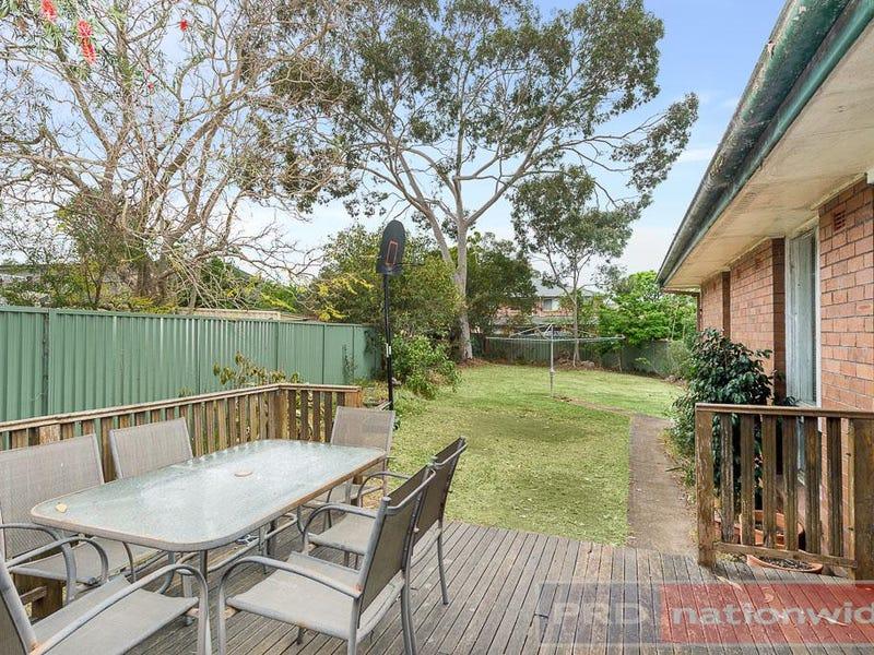 35 Garnsey Avenue, Panania, NSW 2213