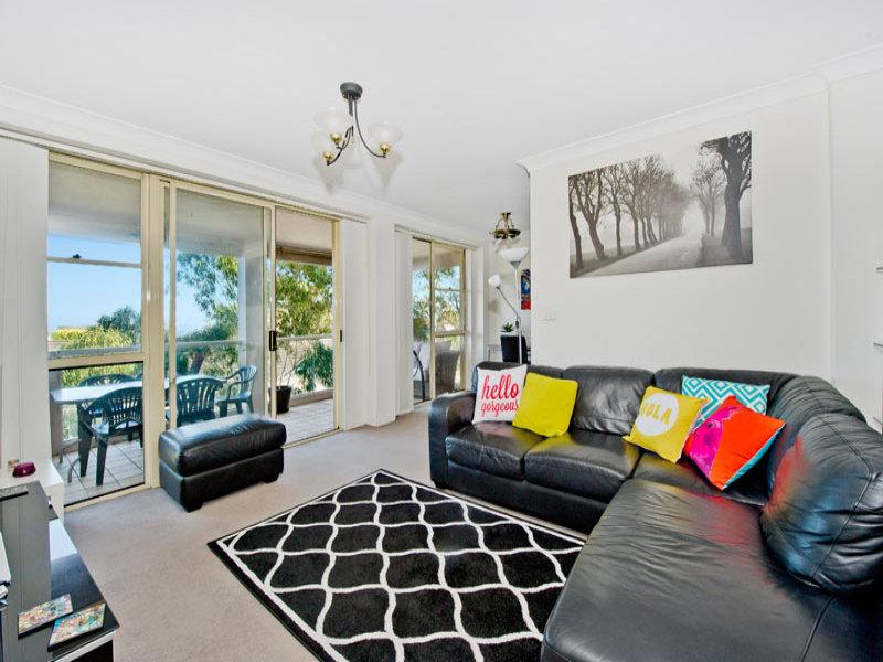 503/129 Bronte Road, Queens Park, NSW 2022