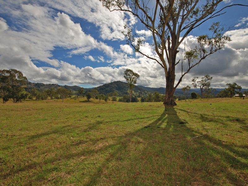 1001 Wherrol Flat Road, Wherrol Flat, NSW 2429