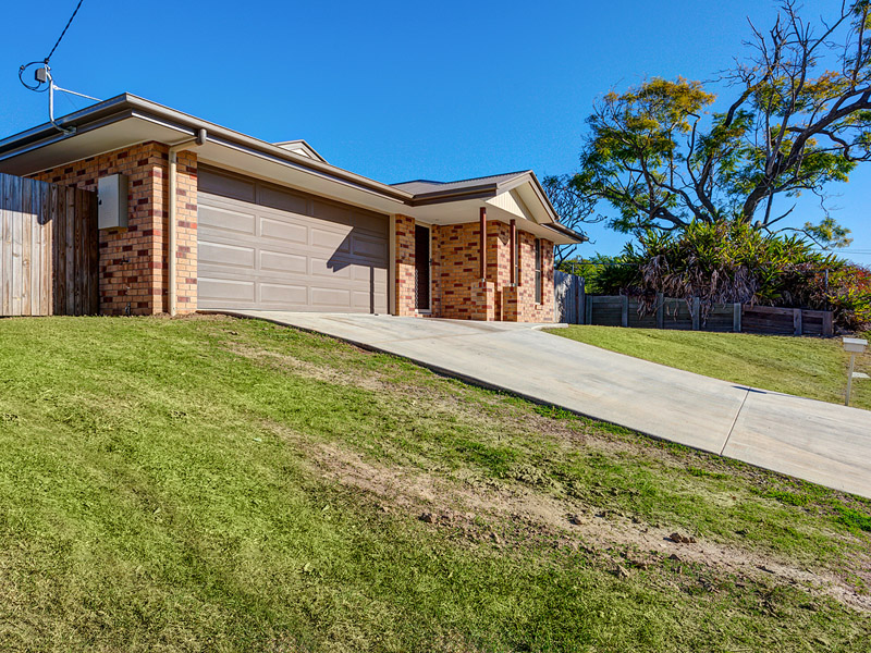 38 Bath Terrace, Gympie, Qld 4570