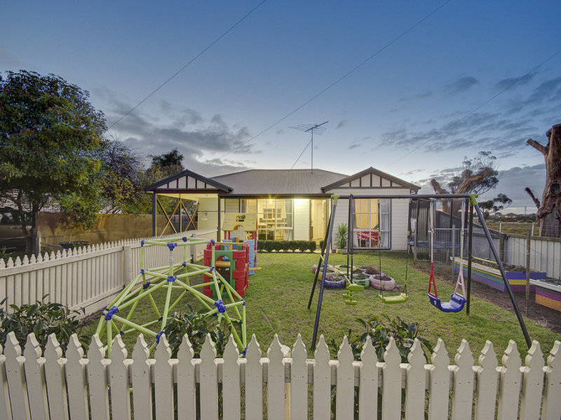 50 Earls Road, Moolap, Vic 3224