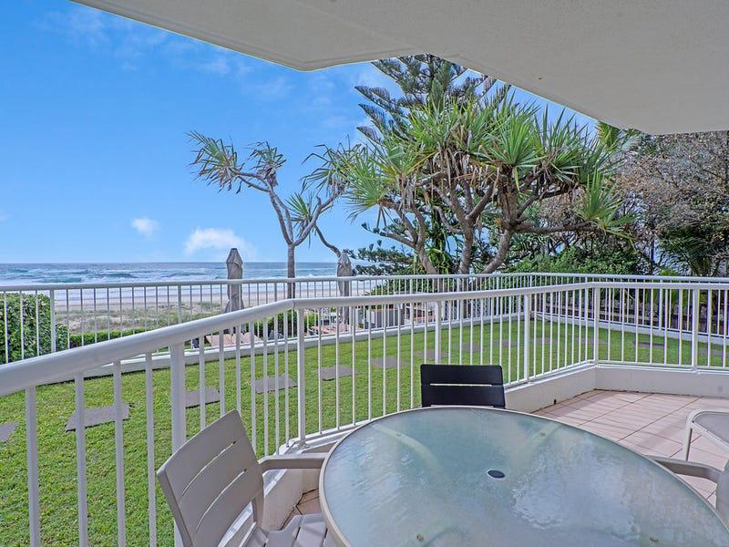 10/2 Seventeenth Avenue, Palm Beach, Qld 4221
