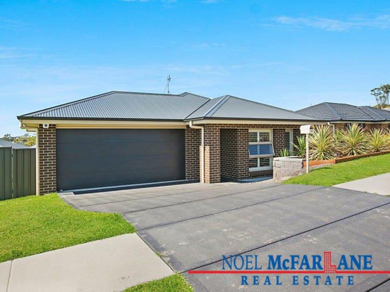 37 Polaris Avenue, Cameron Park, NSW 2285