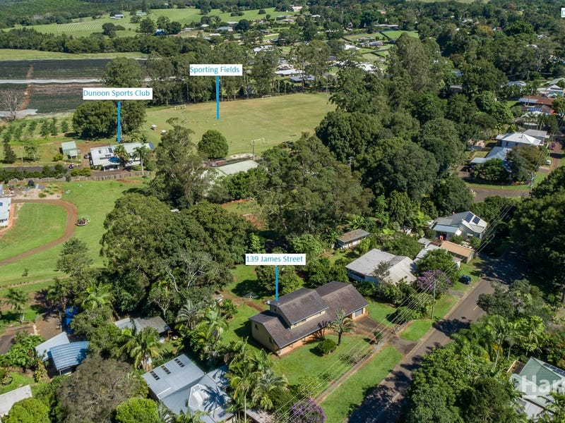 139 James Street, Dunoon, NSW 2480