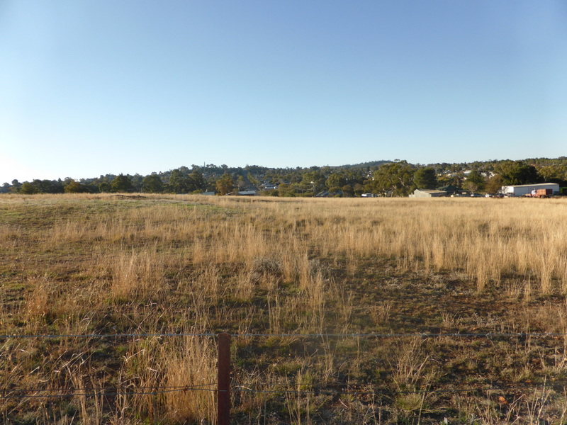 Lot 4 Medlyn Street, Parkes, NSW 2870