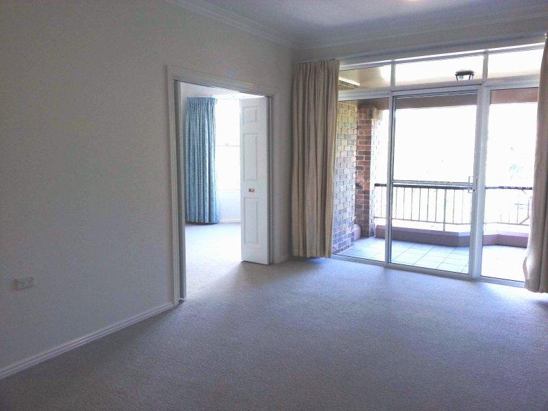 239/381 Bobbin Head Road, North Turramurra, NSW 2074