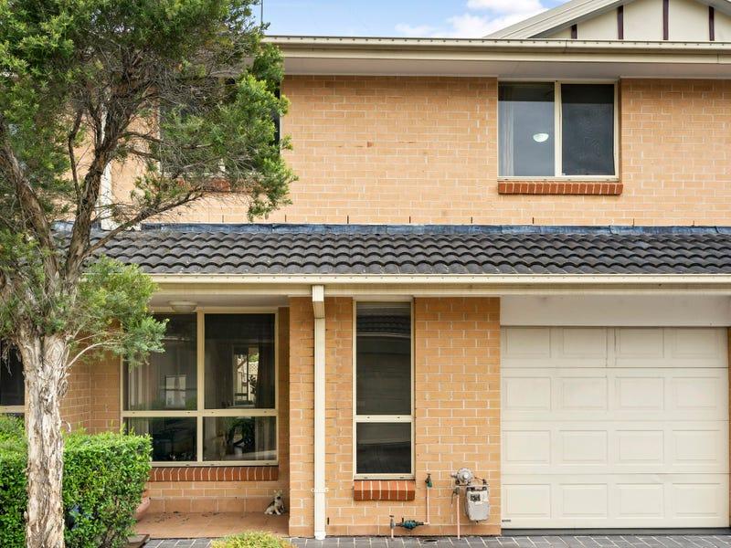 4/7 Peter Court, Jamisontown, NSW 2750