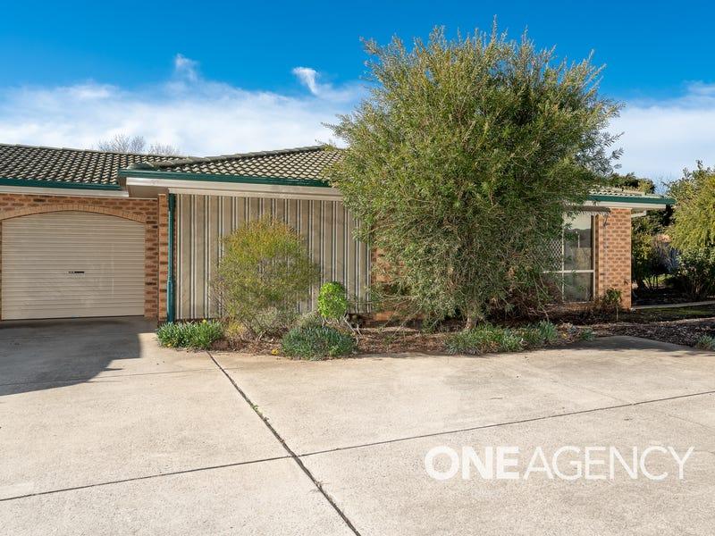 30/160 FORSYTH STREET, Wagga Wagga, NSW 2650