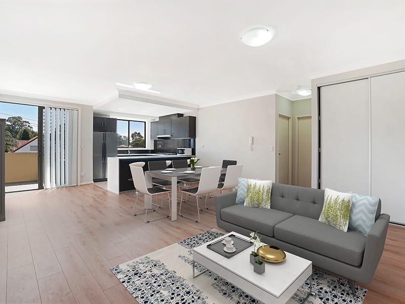 204A/8-10 Myrtle Street, Prospect, NSW 2148