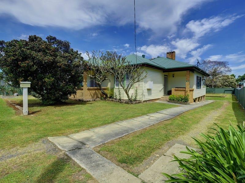 39 Crawford Street, Bulahdelah, NSW 2423