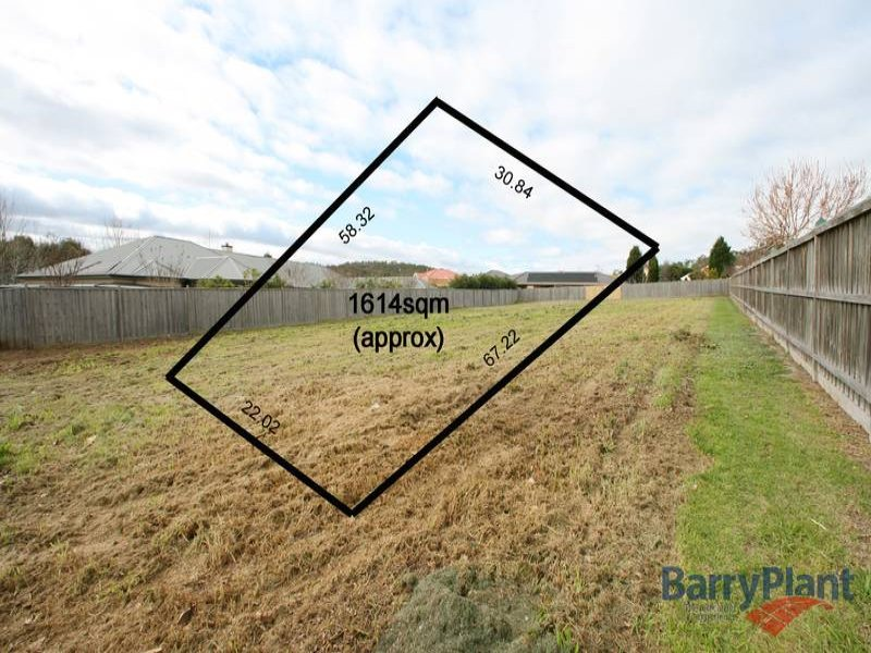 11 Perceval Court, Lysterfield, Vic 3156