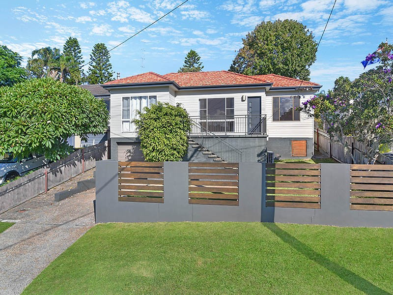156 Wommara Avenue, Belmont North, NSW 2280