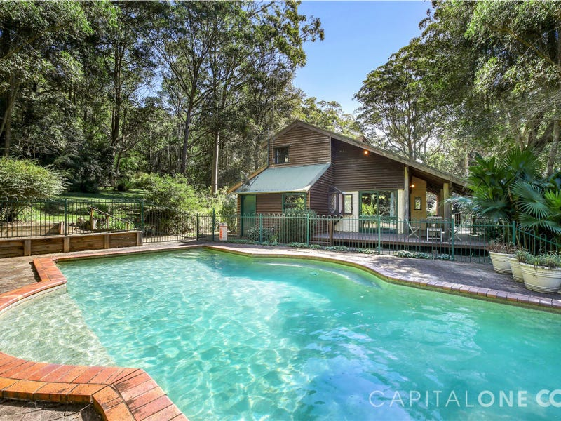 1114 Yarramalong Road, Wyong Creek, NSW 2259