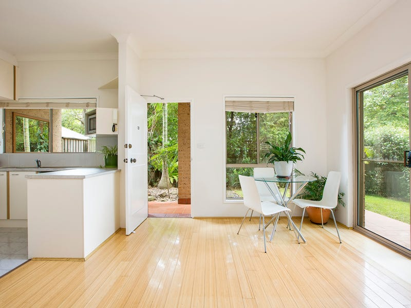 10/17 Pine Avenue, Brookvale, NSW 2100