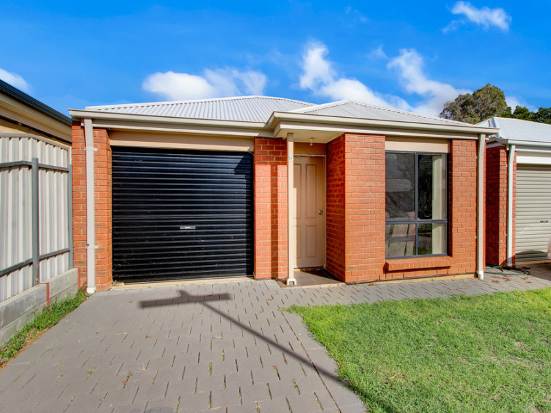 57 Sampson Road, Elizabeth Grove, SA 5112