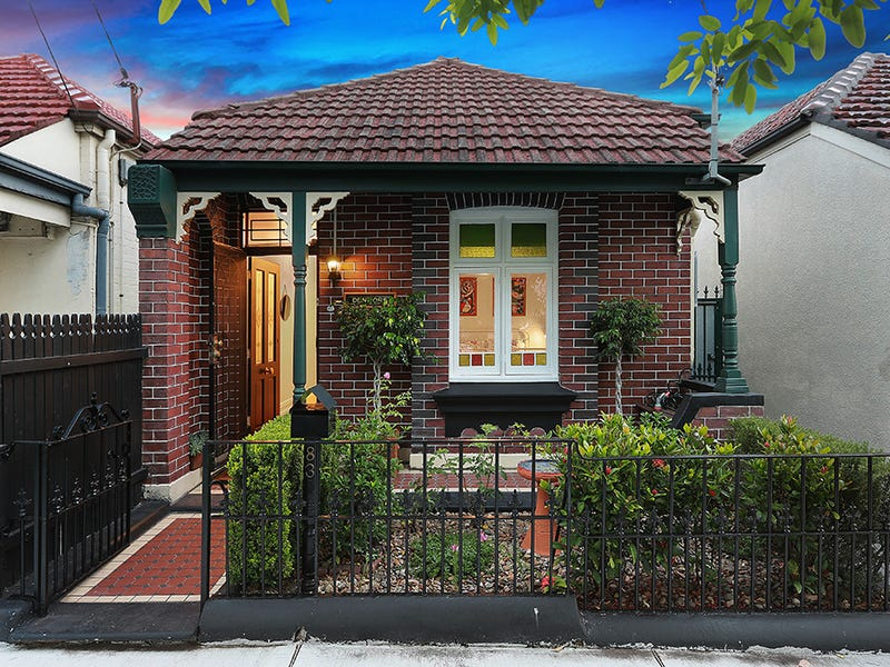 83 Albany Road, Stanmore, NSW 2048