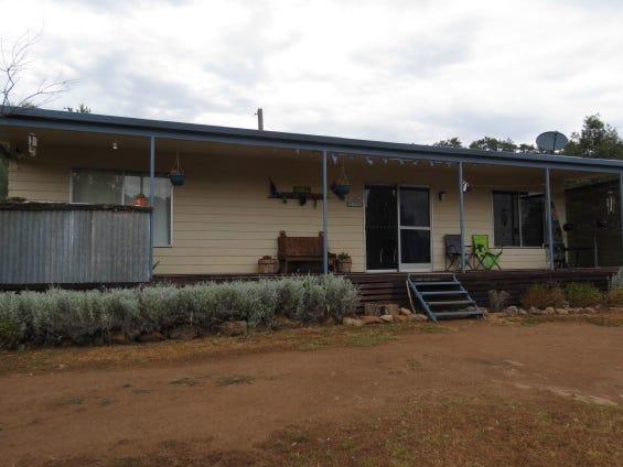 944 Lowes Creek Road, Quirindi, NSW 2343