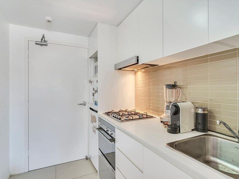 9/96 Chandos Street, Naremburn, NSW 2065