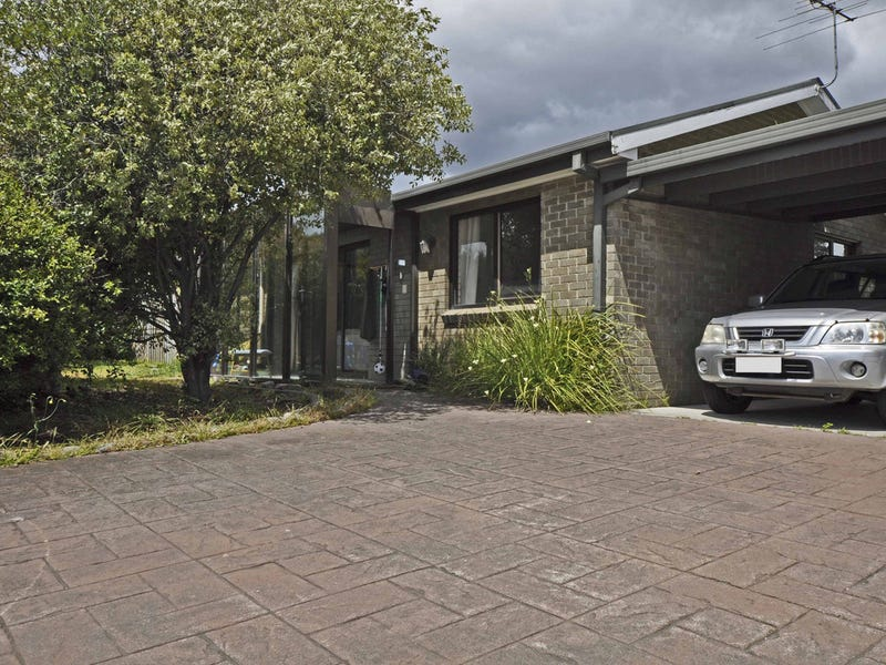 157 Channel Highway, Kingston, Tas 7050