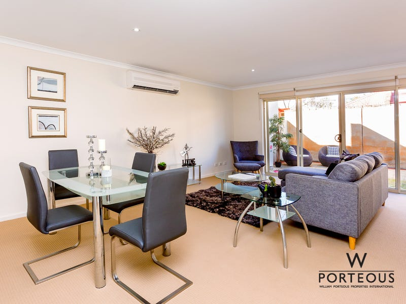 24/80 Stirling Hwy, North Fremantle, WA 6159