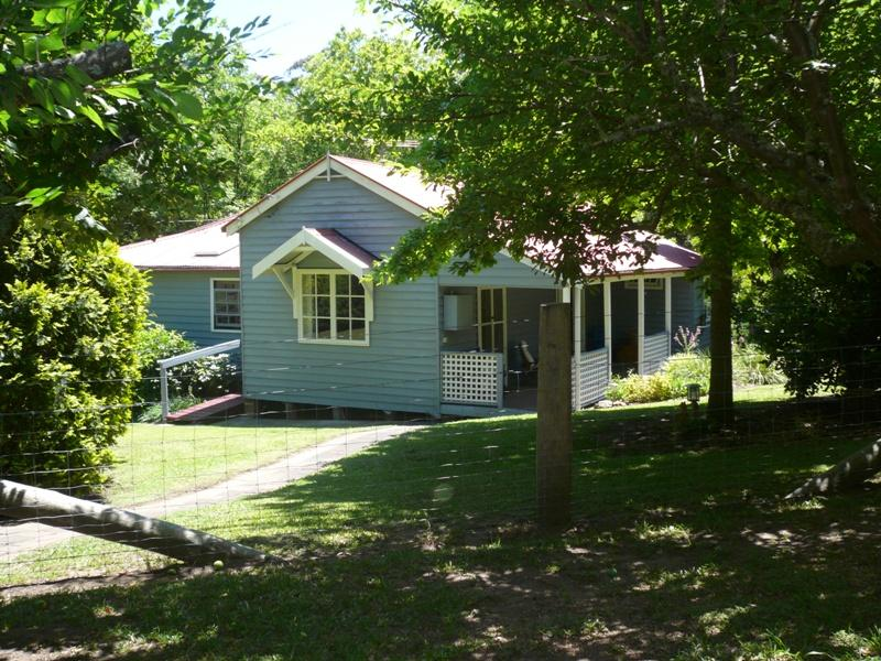 Address available on request, Holgate, NSW 2250