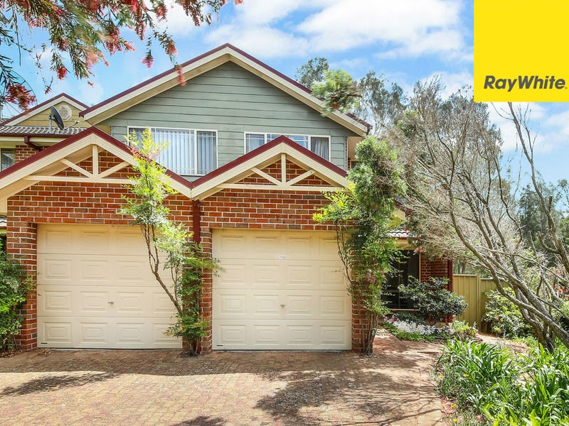 1/1A Henry Rd, Riverwood, NSW 2210