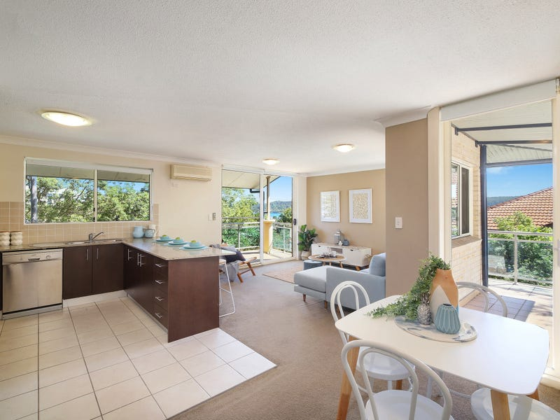 8/59-61 Henry Parry Drive, Gosford