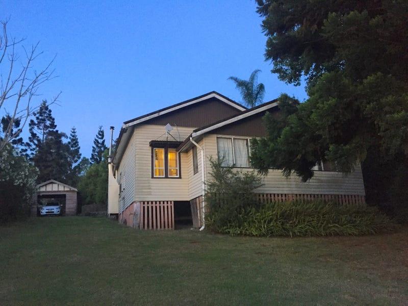 24 Clarence Street, Bonalbo, NSW 2469
