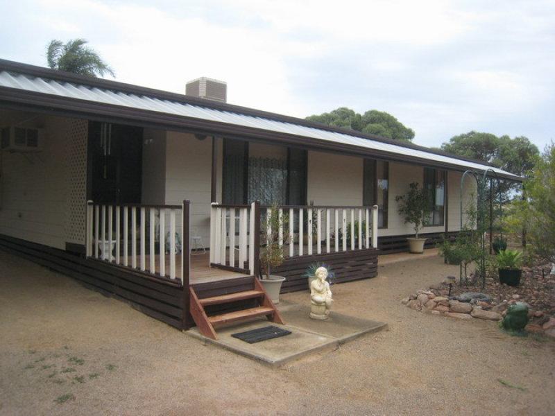 474 Scenic Drive, Nelshaby, SA 5540