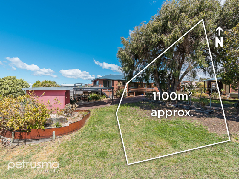 39 Third Avenue, Midway Point, Tas 7171