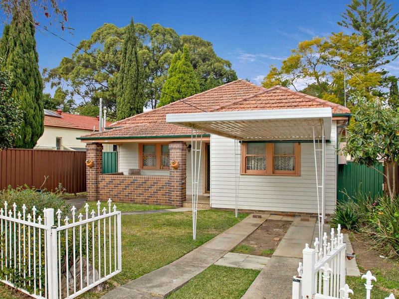 8 Wentworth Street, Croydon Park, NSW 2133