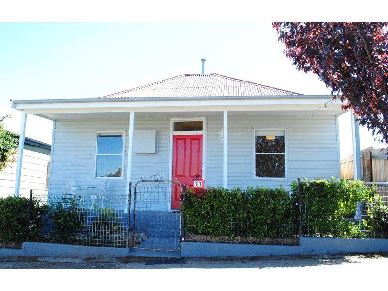 33 Pilcher Street, Millthorpe, NSW 2798