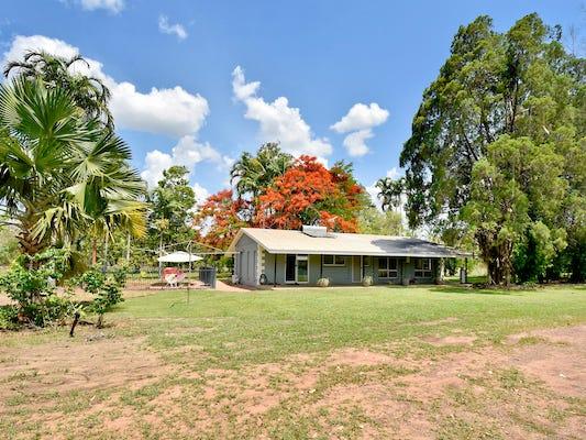 70 Canarium Road, Lambells Lagoon, NT 0822
