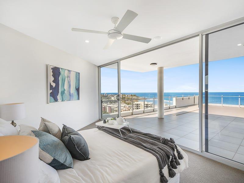 801/29 Canberra Terrace, Kings Beach, Qld 4551