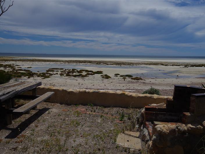3 Northshore Road, Hardwicke Bay, SA 5575