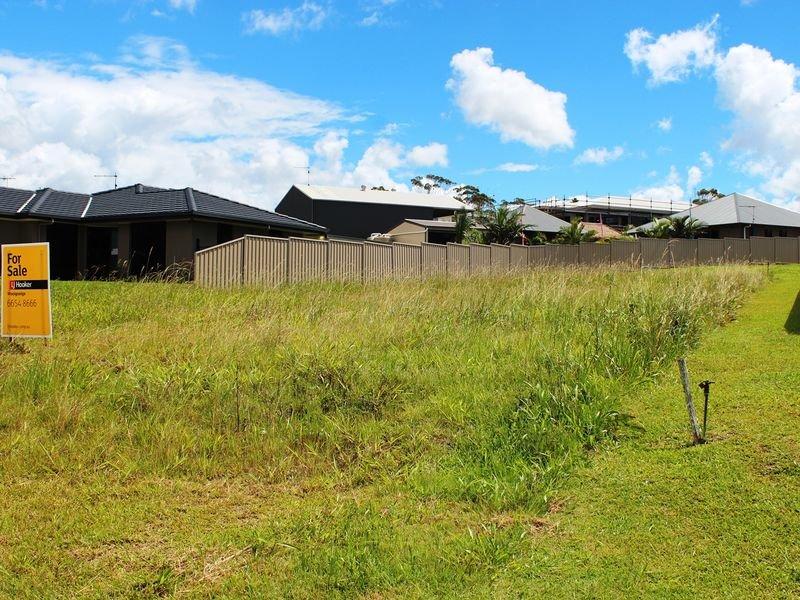 9 Lomandra Court, Corindi Beach, NSW 2456